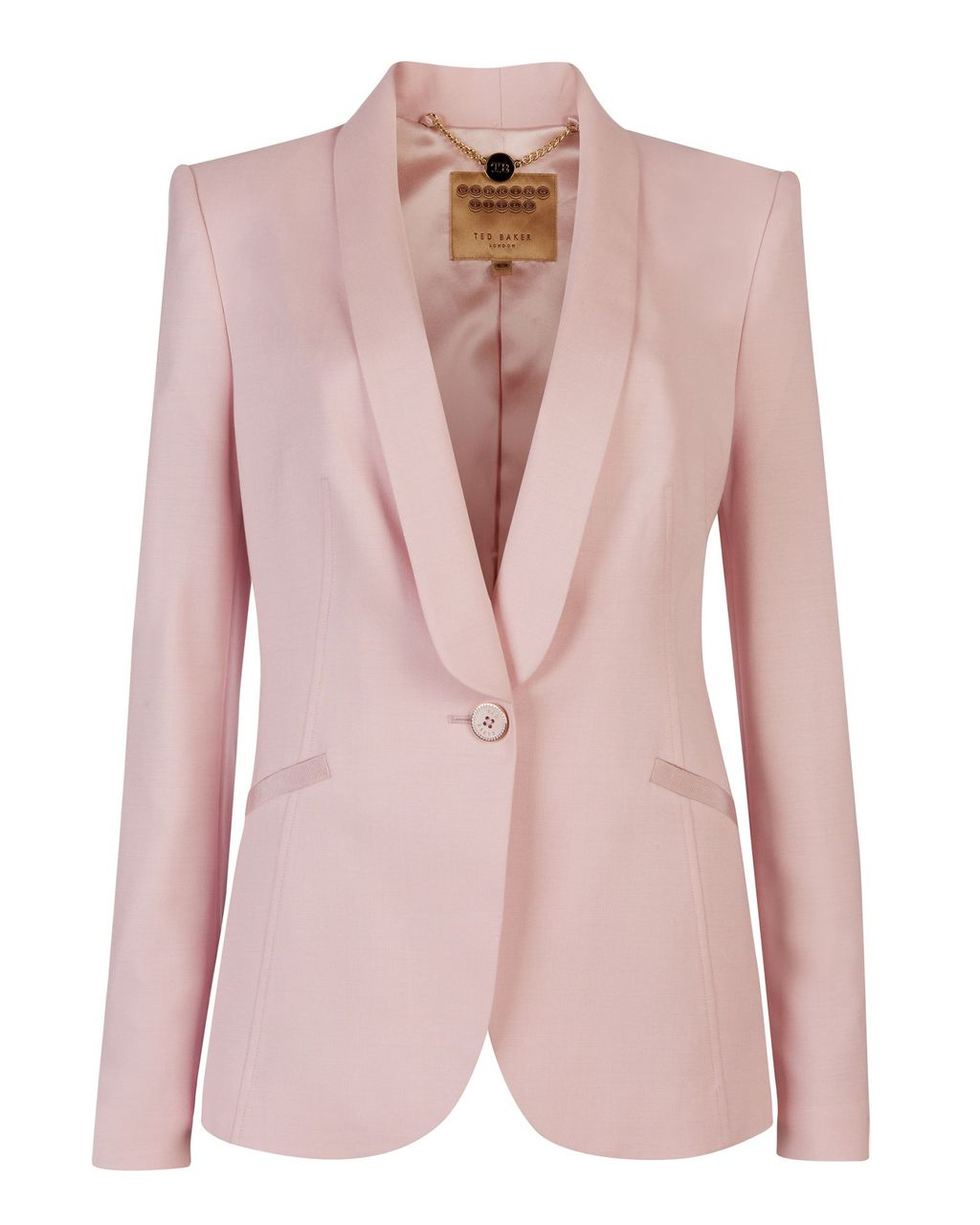 Perfect Womens Suits From LucyAlice  Hera Suit Jacket