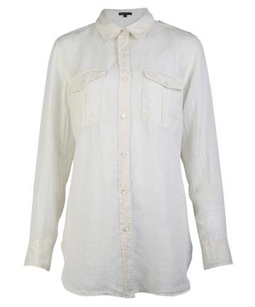 Garment 40745