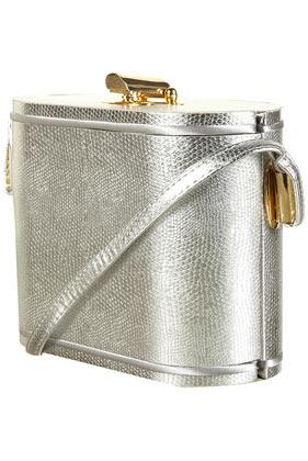 Binocular Cases Bags