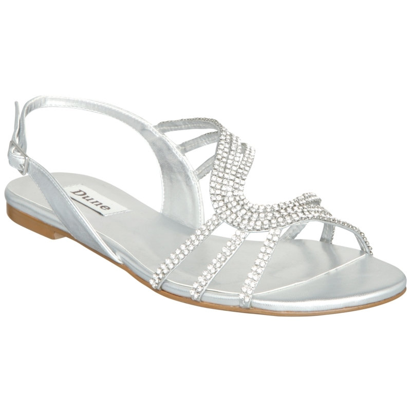sandals silver sandals for wedding With silver dress sandals wedding