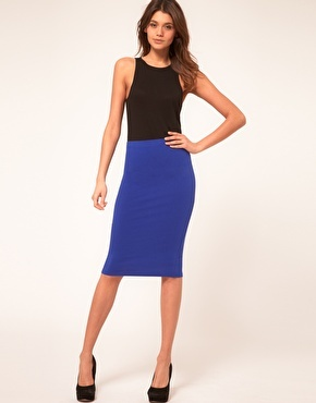 Below the knee pencil skirt plus size – Modern skirts blog for you