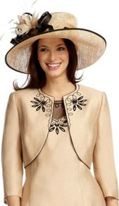 Caramel Embroidered Bolero - style: bolero/shrug; length: cropped; predominant colour: gold; fit: tailored/fitted; fibres: polyester/polyamide - mix; occasions: occasion; sleeve length: 3/4 length; sleeve style: standard; texture group: structured shiny - satin/tafetta/silk etc.; collar break: low/open; pattern type: fabric; pattern: patterned/print; embellishment: embroidered