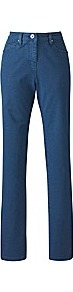 Tall Coloured Skinny Jeans - style: skinny leg; length: standard; pattern: plain; pocket detail: traditional 5 pocket; waist: mid/regular rise; predominant colour: navy; occasions: casual; fibres: cotton - stretch; jeans detail: dark wash; texture group: denim; pattern type: fabric