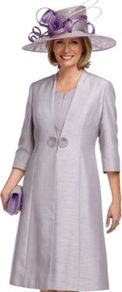 Pebble Shimmer Dress Coat - pattern: plain; style: single breasted; length: on the knee; predominant colour: lilac; fit: tailored/fitted; fibres: polyester/polyamide - 100%; occasions: occasion; sleeve length: long sleeve; sleeve style: standard; texture group: structured shiny - satin/tafetta/silk etc.; collar break: medium; pattern type: fabric