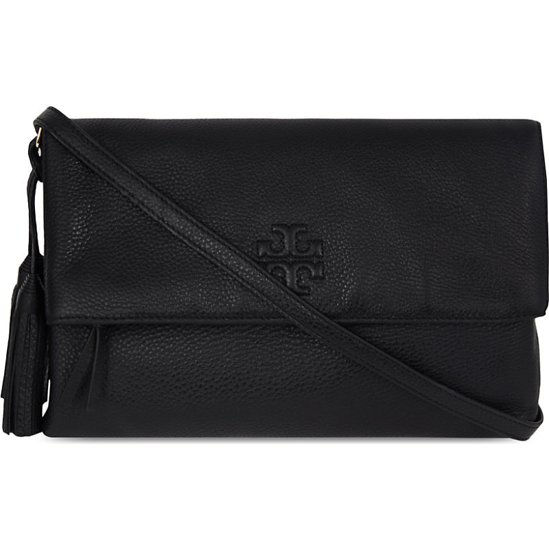 Robinson Saffiano Leather Continental Wallet, Women's, Black - predominant colour: black; occasions: evening, occasion; type of pattern: standard; style: clutch; length: hand carry; size: small; material: leather; pattern: plain; finish: plain; season: s/s 2016; wardrobe: event